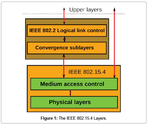 computer-science-systems-biology-IEEE