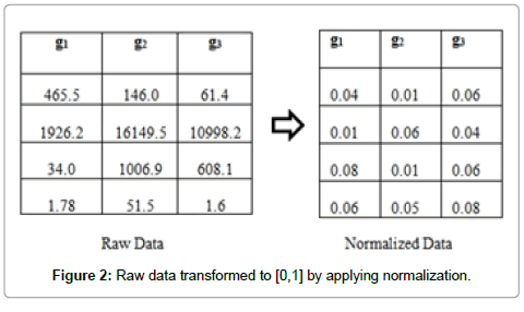 computer-science-systems-biology-Raw-data