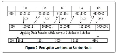 computer-science-systems-biology-Sender-Node