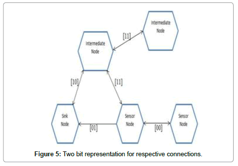 computer-science-systems-biology-bit-representation