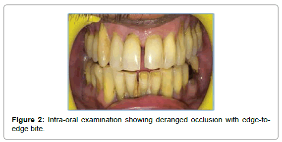 cosmetology-orofacial-surgery-examination-showing