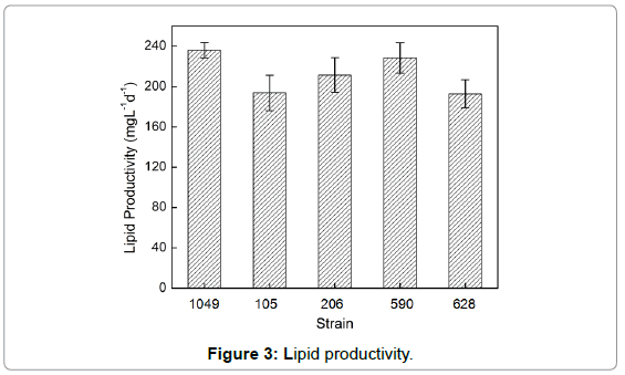 current-synthetic-systems-biology-Lipid-productivity
