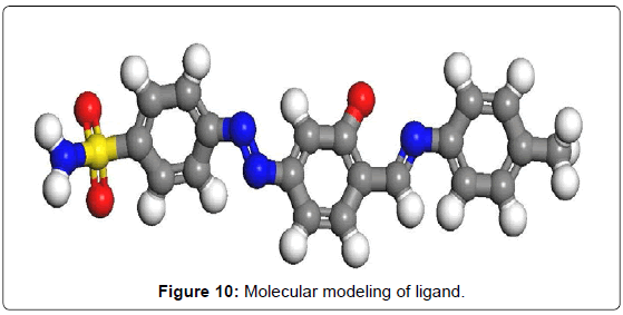 current-synthetic-systems-biology-Molecular-modeling-ligand