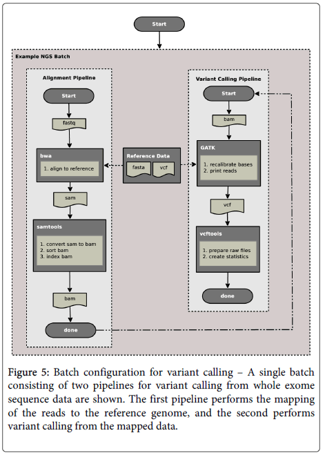 data-mining-genomics-Batch-configuration-variant