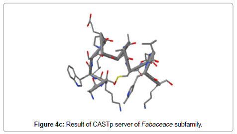 data-mining-genomics-Fabaceace-subfamily