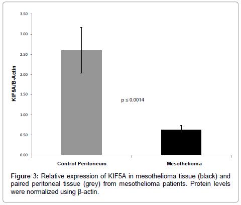 data-mining-genomics-peritoneal-tissue