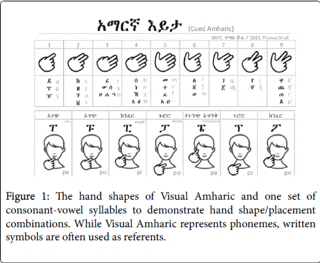 deaf-studies-hearing-aids-hand-shapes