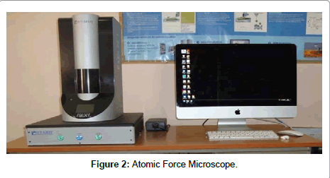 dentistry-Atomic-Force