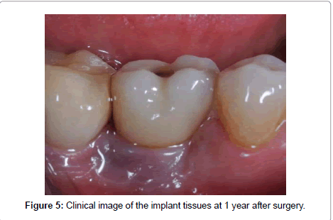 dentistry-Clinical-image