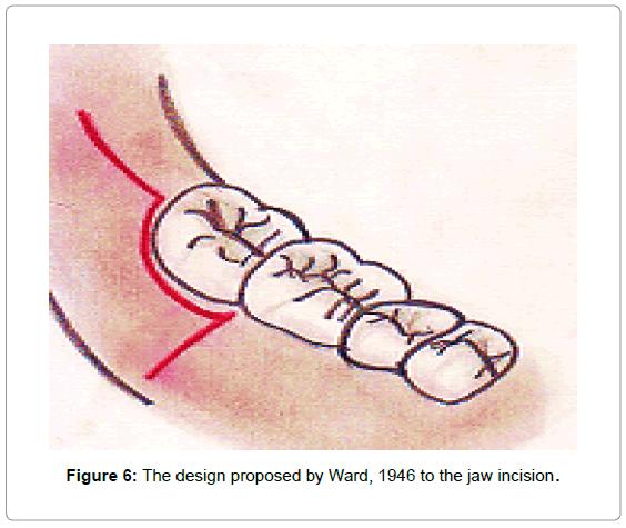 dentistry-Ward