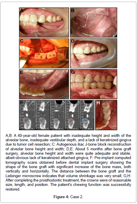 dentistry-case-2