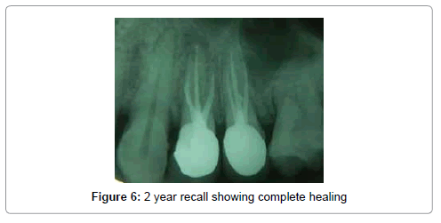 dentistry-complete-healing