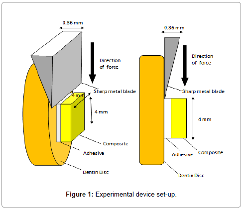 dentistry-device-set-up