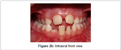 dentistry-front-view