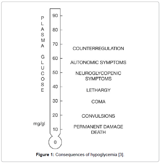 diabetes-metabolism-Consequences-hypoglycemia