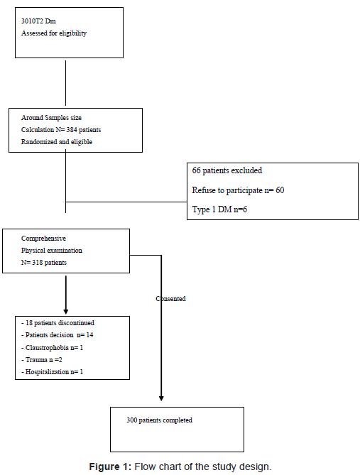 Metabolism Chart Hunthankk