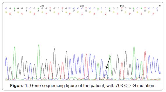 diabetes-metabolism-Gene-sequencing-figure
