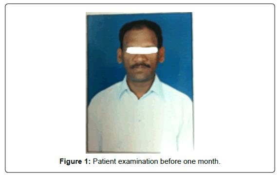 diabetes-metabolism-Patient-examination