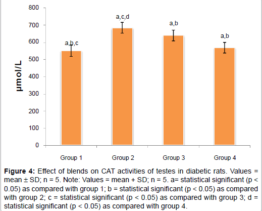 diabetes-metabolism-activities-testes-diabetic-rats