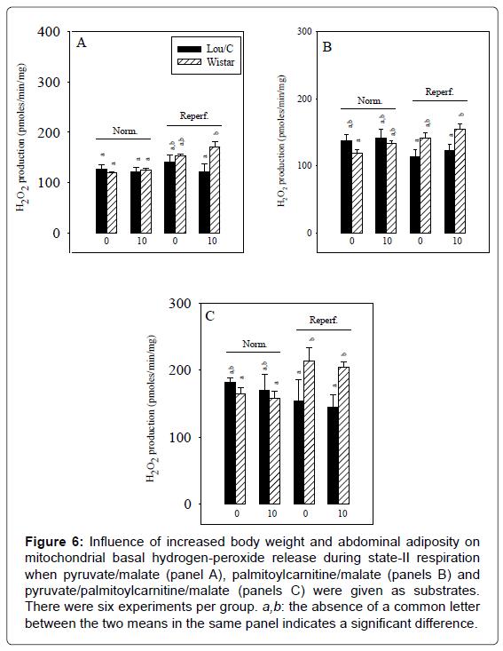 diabetes-metabolism-basal-hydrogen-peroxide