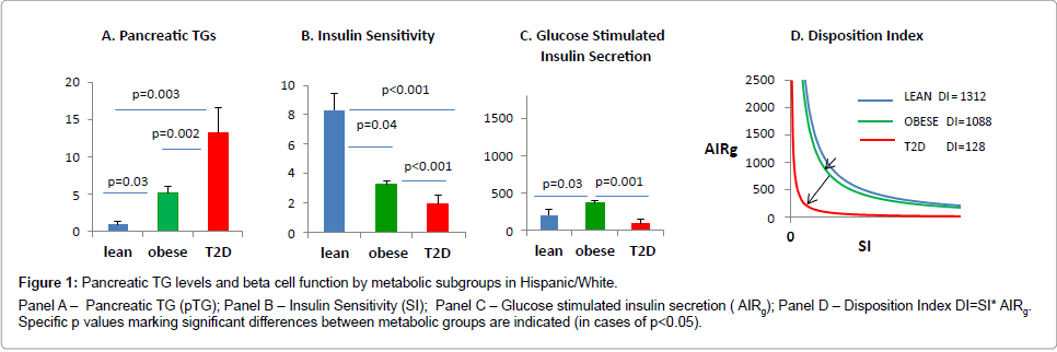 diabetes-metabolism-cell-function