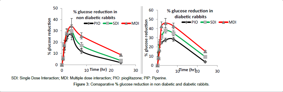 diabetes-metabolism-diabetic-rabbits