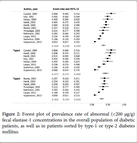 diabetes-metabolism-fecal-elastase