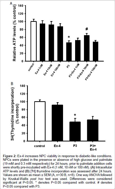 diabetes-metabolism-high-glucose