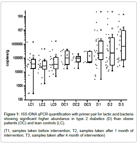diabetes-metabolism-lactic-acid-bacteria