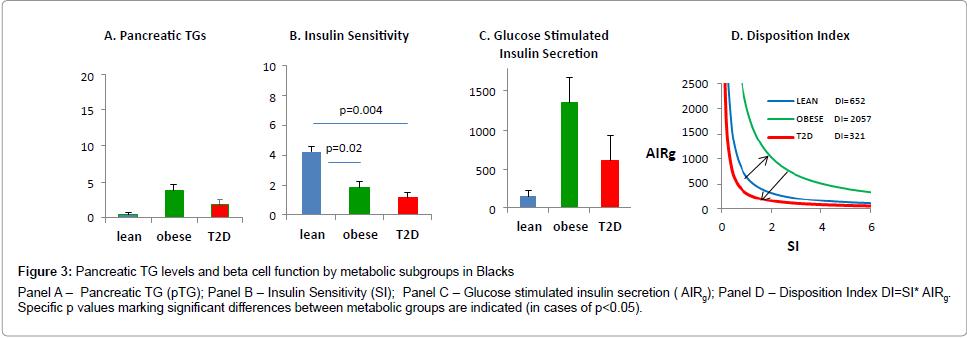 diabetes-metabolism-metabolic-subgroups