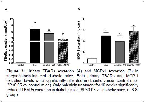 diabetes-metabolism-streptozotocin-induced