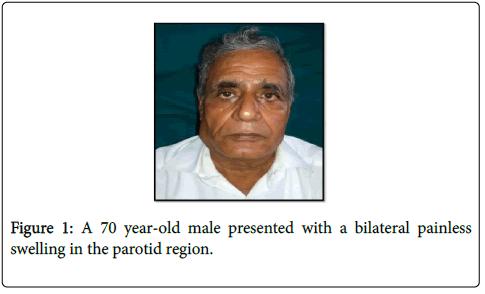 diagnostic-pathology-old-male