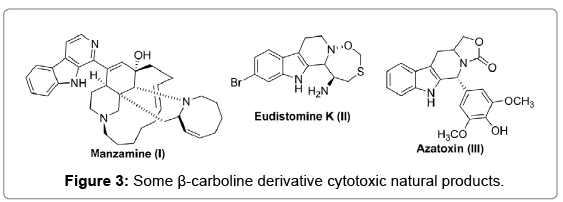 drug-designing-cytotoxic-natural