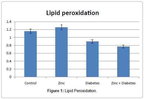 drug-metabolism-toxicology-Lipid-Peroxidation