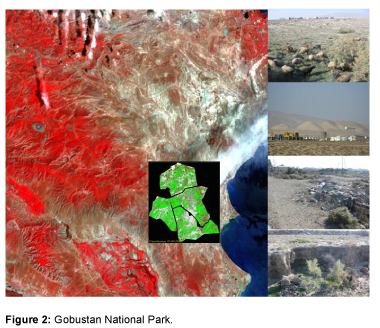 earth-science-climatic-change-National-Park
