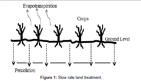 earth-science-climatic-change-Slow-rate-land