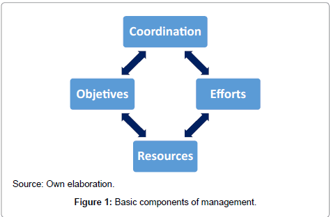 economics-and-management-sciences-Basic-components-management
