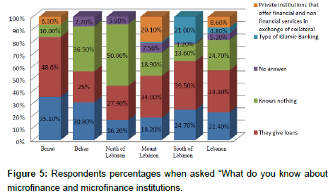 economics-and-management-sciences-Respondents