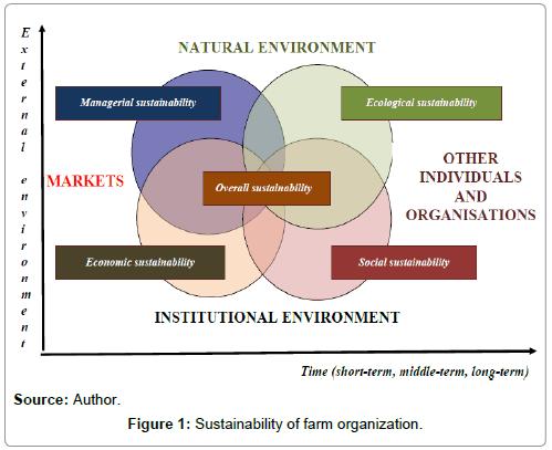 economics-and-management-sciences-sustainability-farm-organization