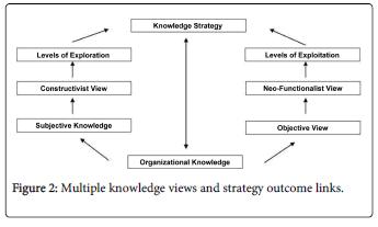 economics-management-sciences-Multiple-knowledge-views-strategy-outcome