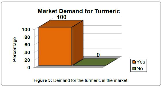 economics-management-sciences-demand-turmeric-market