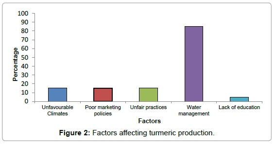 economics-management-sciences-factors-affecting-turmeric