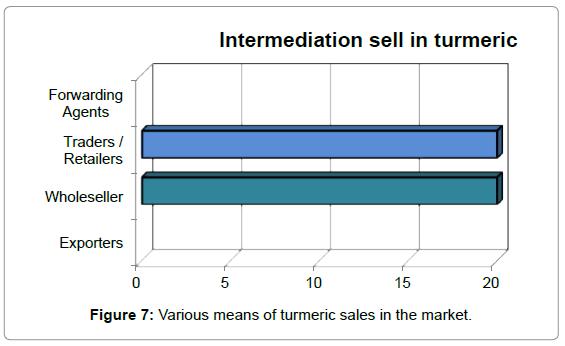 economics-management-sciences-various-means-turmeric
