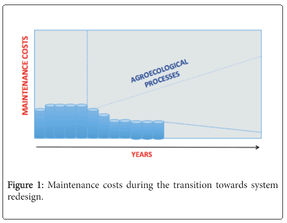 ecosystem-ecography-Maintenance-costs