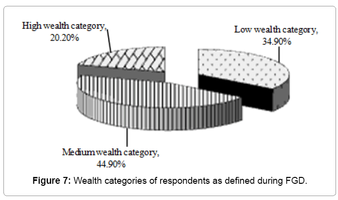 ecosystem-ecography-Wealth-categories