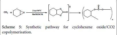 ecosystem-ecography-cyclohexene-oxide