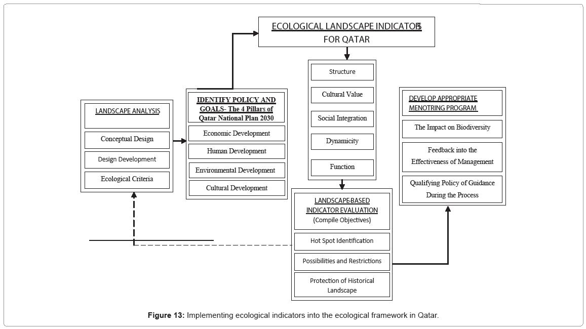 ecosystem-ecography-ecological-framework