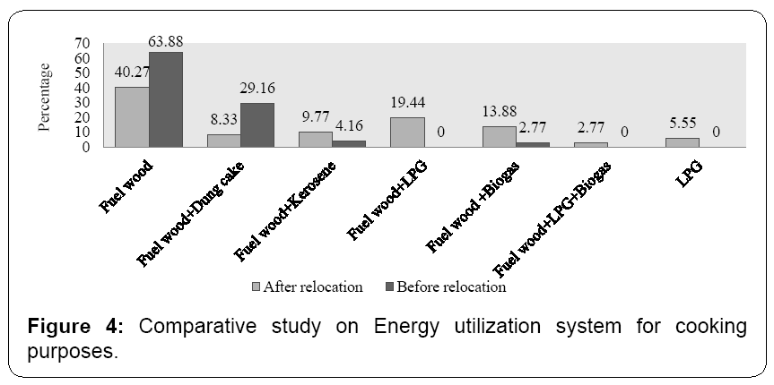 ecosystem-ecography-energy-utilization-system