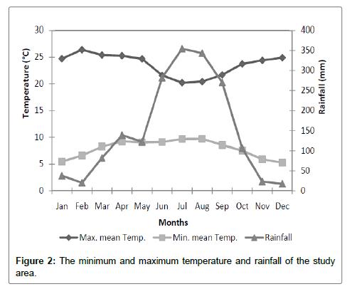 ecosystem-ecography-rainfall