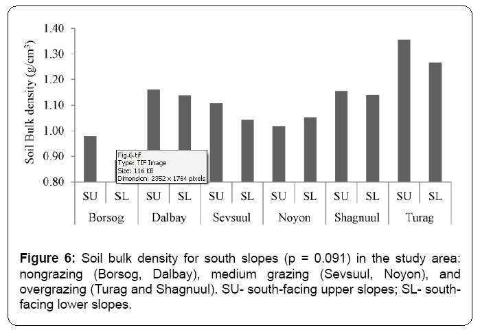ecosystem-ecography-soil-bulk-density